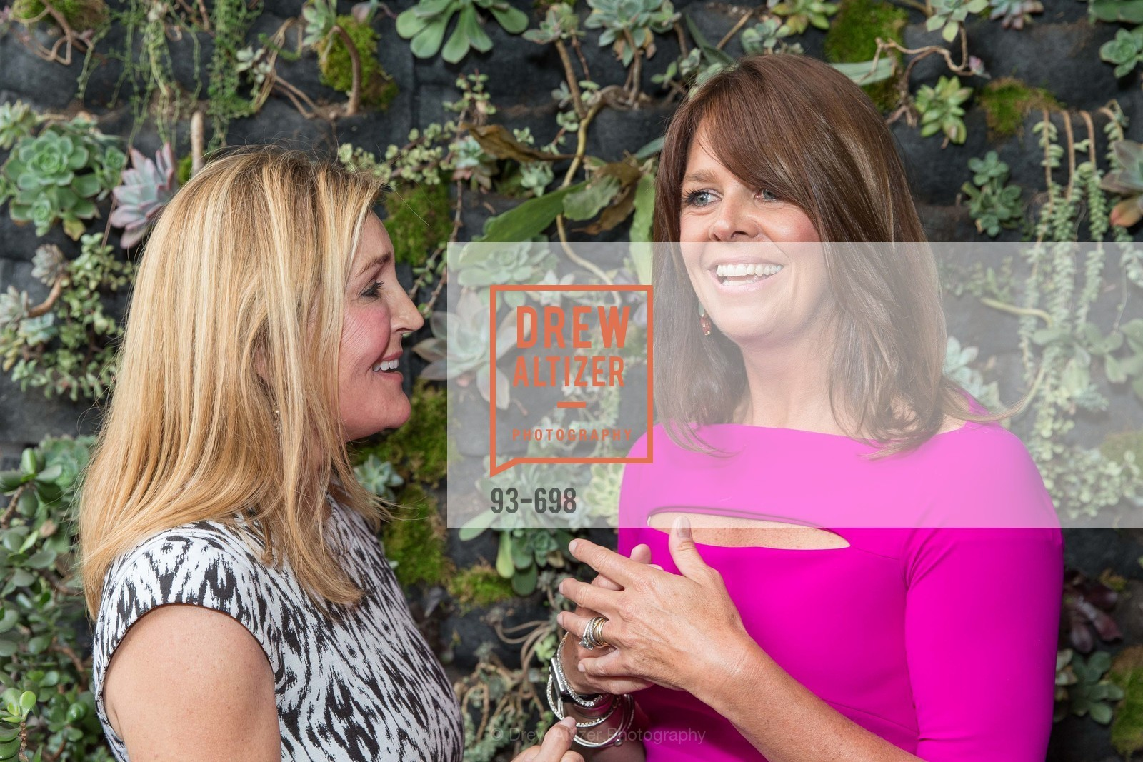 Maggie Mack, Christine Gardner, EWG's 6th Annual Earth Dinner, US, May 6th, 2015,Drew Altizer, Drew Altizer Photography, full-service agency, private events, San Francisco photographer, photographer california