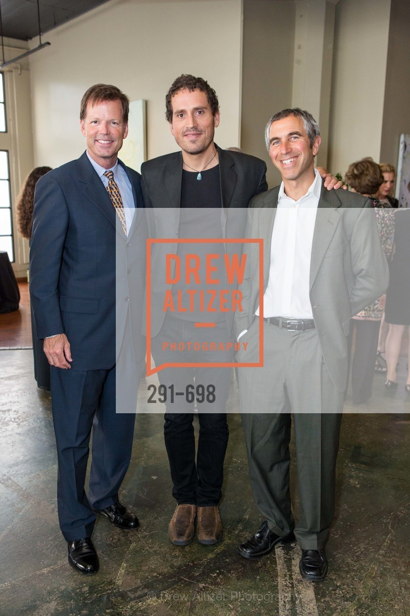 Jim Osgood, Gunnar Lovelace, Jeff Mendelsohn, EWG's 6th Annual Earth Dinner, US, May 5th, 2015,Drew Altizer, Drew Altizer Photography, full-service agency, private events, San Francisco photographer, photographer california