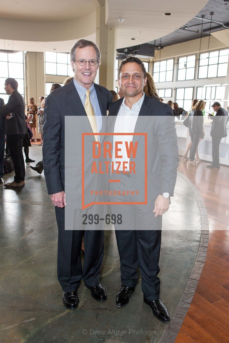 Mark Perry, Stephen Davis, EWG's 6th Annual Earth Dinner, US, May 6th, 2015,Drew Altizer, Drew Altizer Photography, full-service agency, private events, San Francisco photographer, photographer california