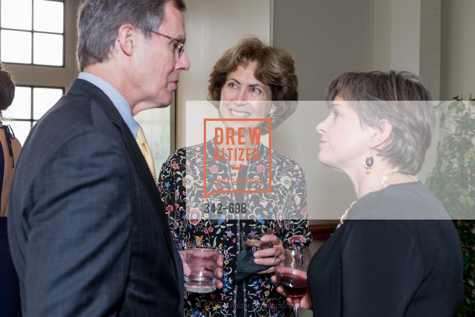 Mauree Jane Perry, EWG's 6th Annual Earth Dinner, US, May 5th, 2015,Drew Altizer, Drew Altizer Photography, full-service agency, private events, San Francisco photographer, photographer california