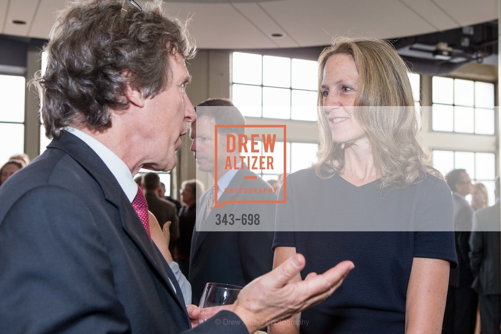 Jessica Grant, EWG's 6th Annual Earth Dinner, US, May 5th, 2015,Drew Altizer, Drew Altizer Photography, full-service agency, private events, San Francisco photographer, photographer california