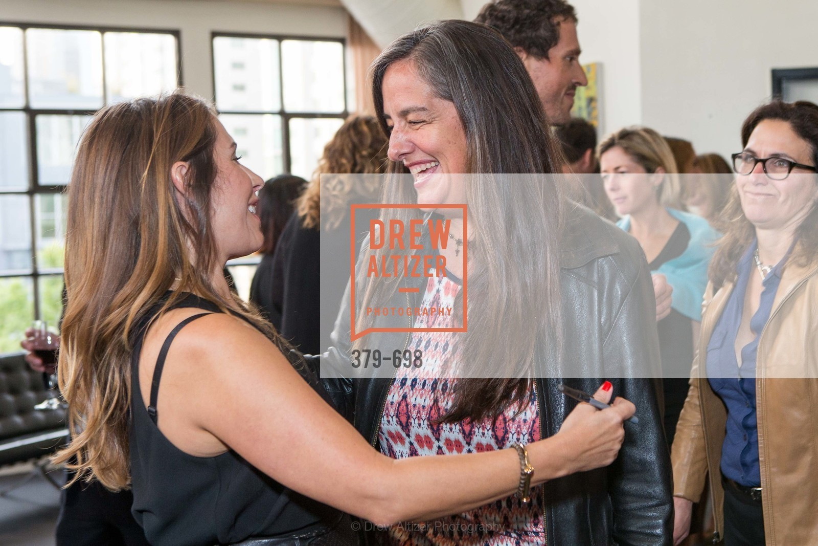 Elissa Hambrecht, EWG's 6th Annual Earth Dinner, US, May 6th, 2015,Drew Altizer, Drew Altizer Photography, full-service agency, private events, San Francisco photographer, photographer california