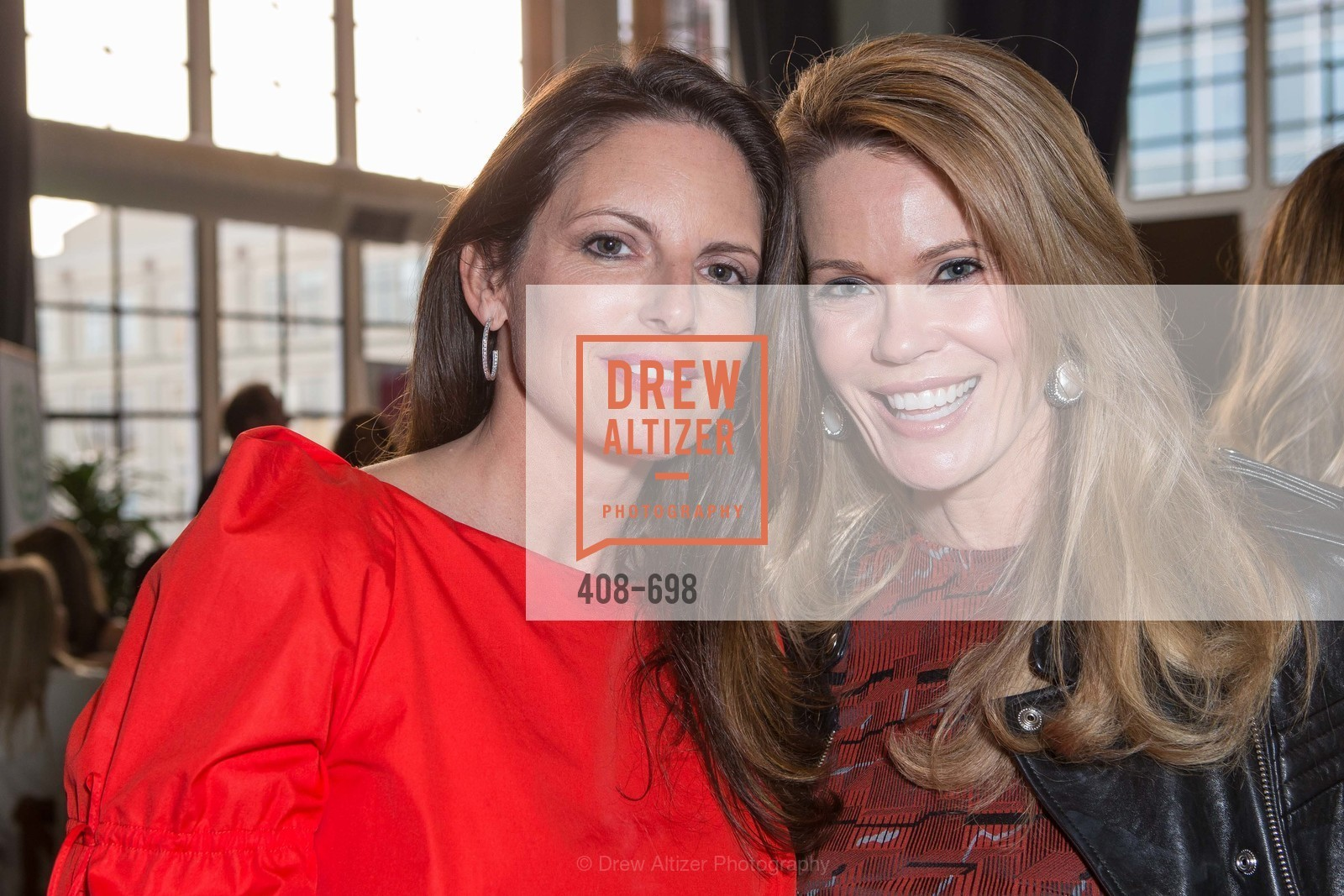 Gabriela Sarlo, Stephanie Tuttle, EWG's 6th Annual Earth Dinner, US, May 6th, 2015,Drew Altizer, Drew Altizer Photography, full-service event agency, private events, San Francisco photographer, photographer California