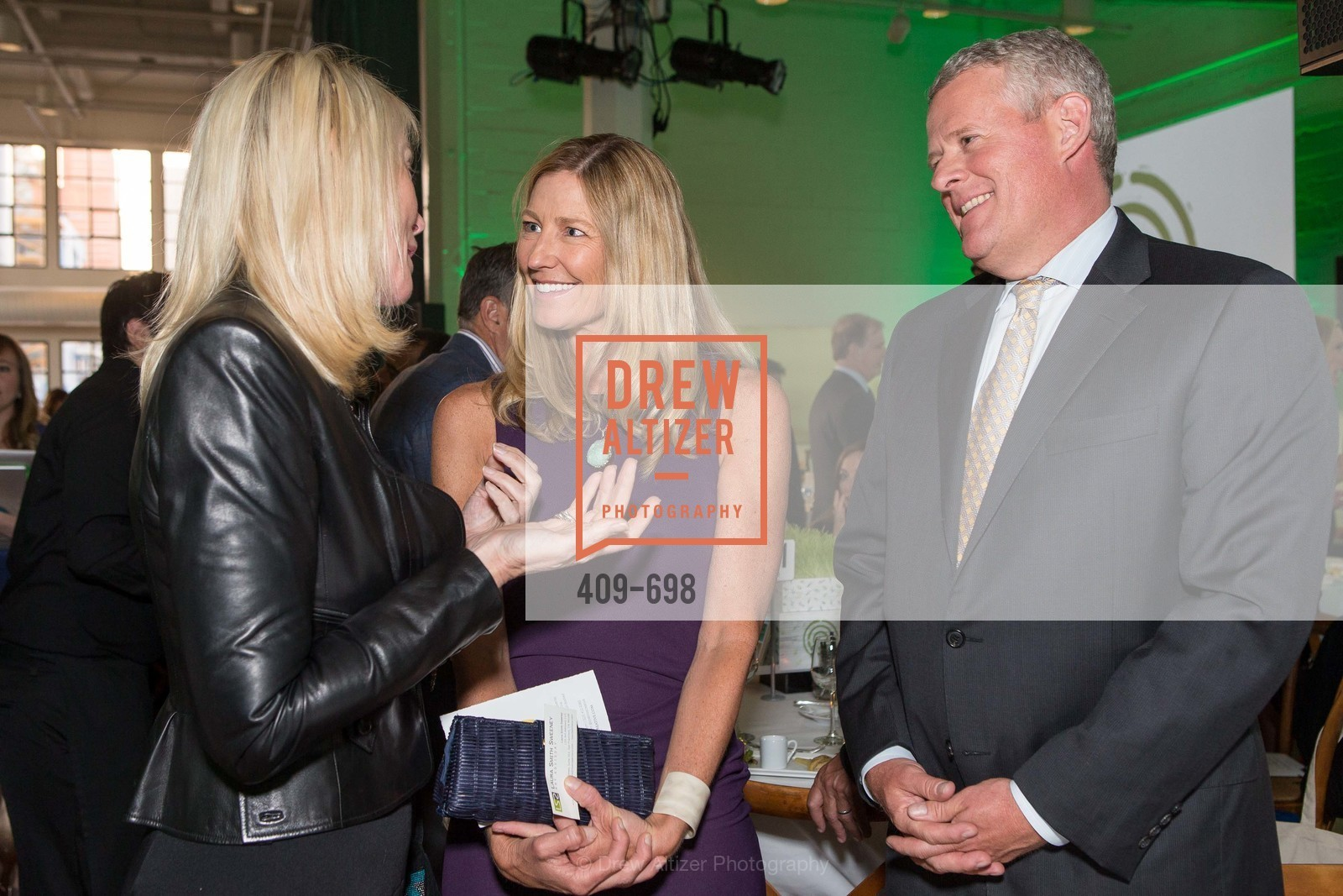 Debbie Hill, EWG's 6th Annual Earth Dinner, US, May 6th, 2015,Drew Altizer, Drew Altizer Photography, full-service agency, private events, San Francisco photographer, photographer california