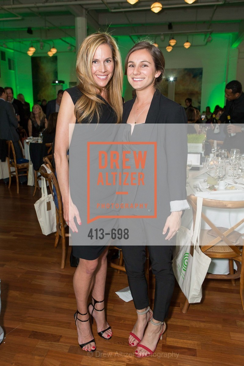 Alex Lyon, EWG's 6th Annual Earth Dinner, US, May 5th, 2015,Drew Altizer, Drew Altizer Photography, full-service agency, private events, San Francisco photographer, photographer california