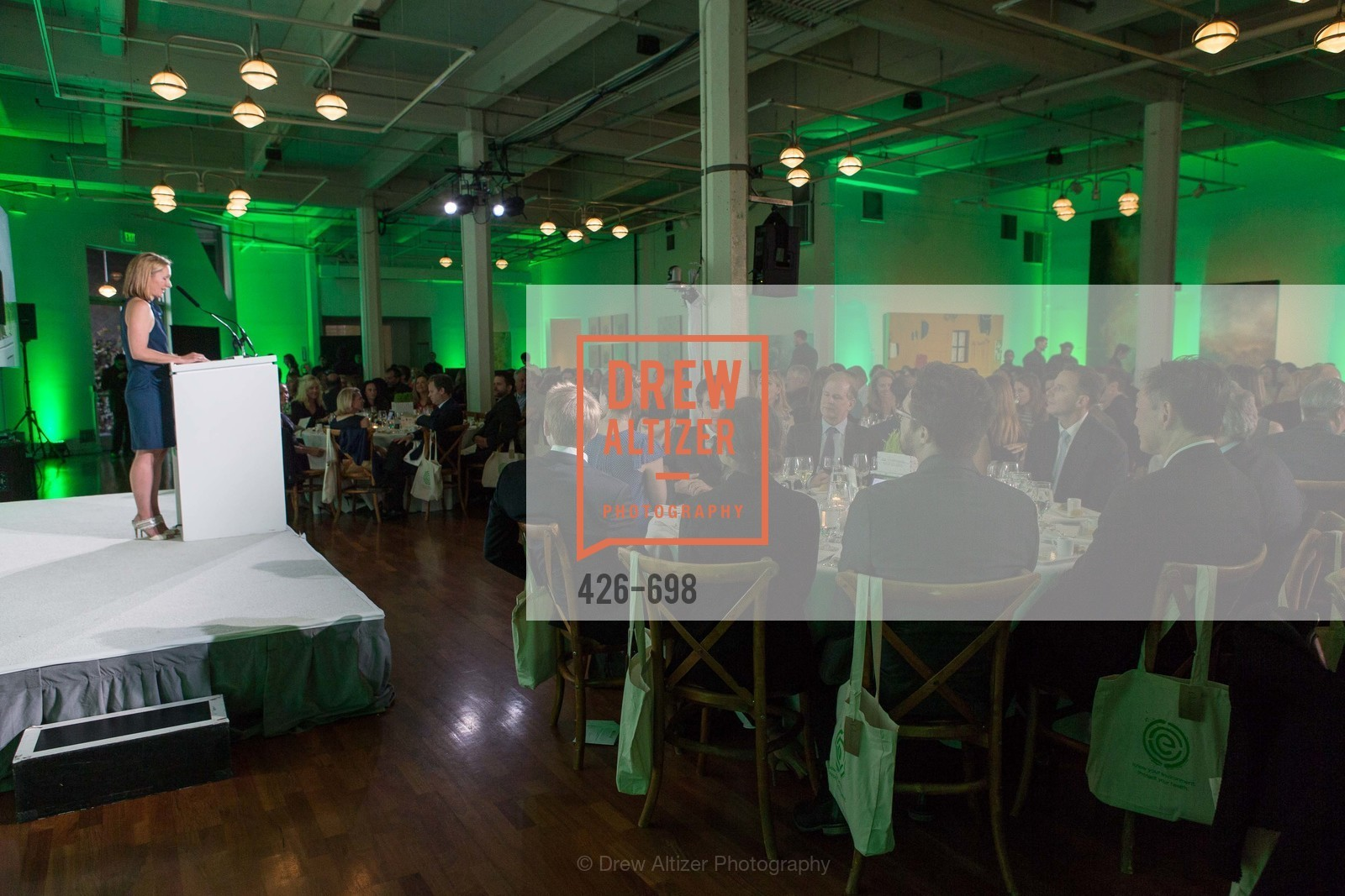 Carol McDonnell, EWG's 6th Annual Earth Dinner, US, May 6th, 2015,Drew Altizer, Drew Altizer Photography, full-service agency, private events, San Francisco photographer, photographer california