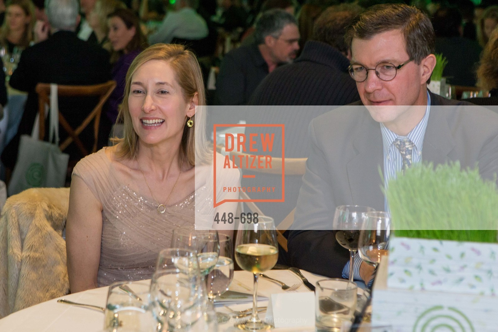 Stacey Dunn-Emke, EWG's 6th Annual Earth Dinner, US, May 6th, 2015,Drew Altizer, Drew Altizer Photography, full-service agency, private events, San Francisco photographer, photographer california