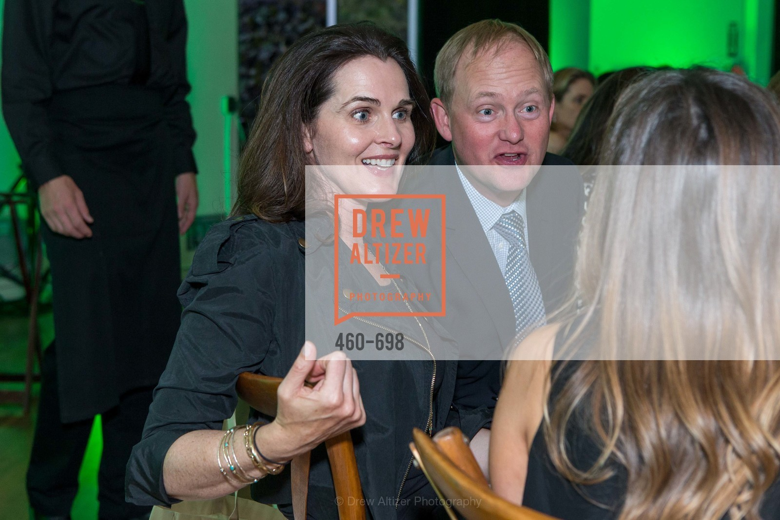 Kathleen Ralston, Eric Ralston, EWG's 6th Annual Earth Dinner, US, May 6th, 2015,Drew Altizer, Drew Altizer Photography, full-service agency, private events, San Francisco photographer, photographer california