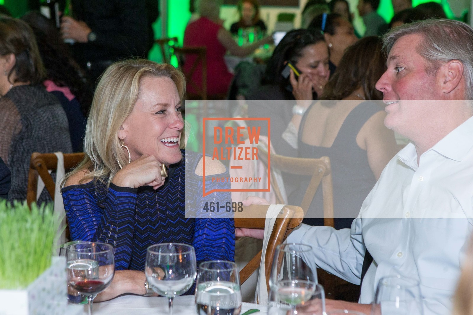 Jill Hetherington, EWG's 6th Annual Earth Dinner, US, May 6th, 2015,Drew Altizer, Drew Altizer Photography, full-service agency, private events, San Francisco photographer, photographer california