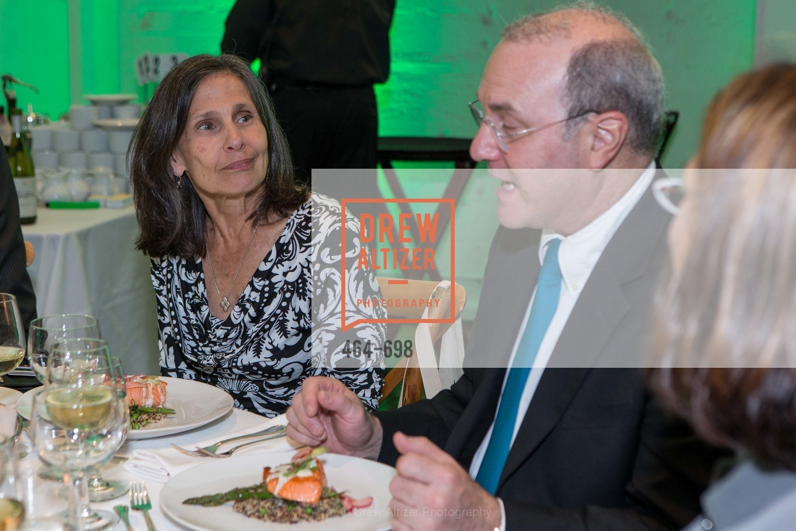 Carol Drace, EWG's 6th Annual Earth Dinner, US, May 6th, 2015,Drew Altizer, Drew Altizer Photography, full-service agency, private events, San Francisco photographer, photographer california