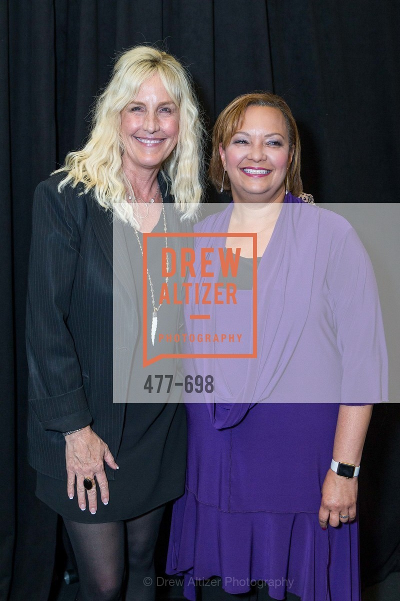 Erin Brockovich, Lisa Jackson, EWG's 6th Annual Earth Dinner, US, May 6th, 2015,Drew Altizer, Drew Altizer Photography, full-service agency, private events, San Francisco photographer, photographer california