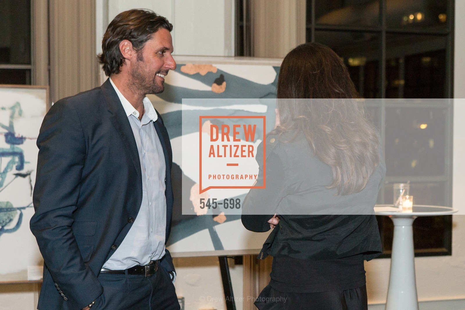 Will Wick, EWG's 6th Annual Earth Dinner, US, May 6th, 2015,Drew Altizer, Drew Altizer Photography, full-service agency, private events, San Francisco photographer, photographer california