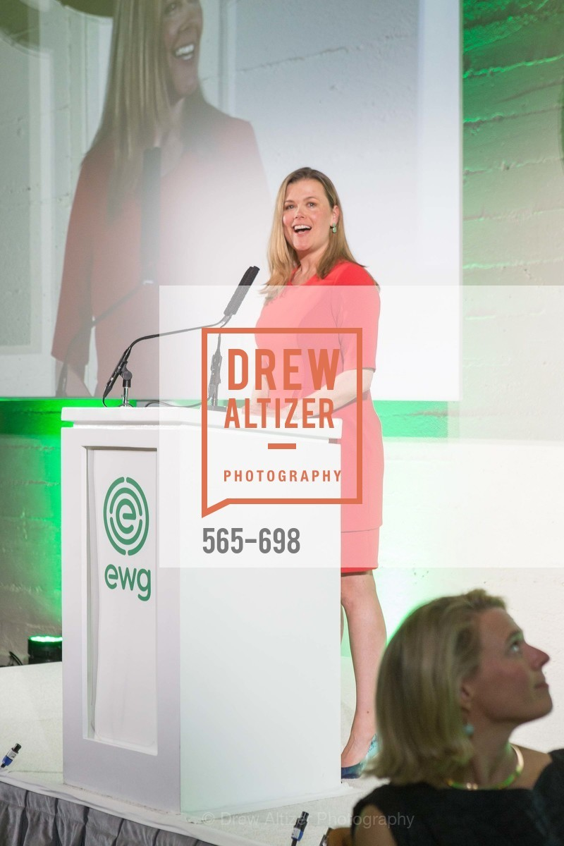 Heather White, EWG's 6th Annual Earth Dinner, US, May 5th, 2015,Drew Altizer, Drew Altizer Photography, full-service agency, private events, San Francisco photographer, photographer california