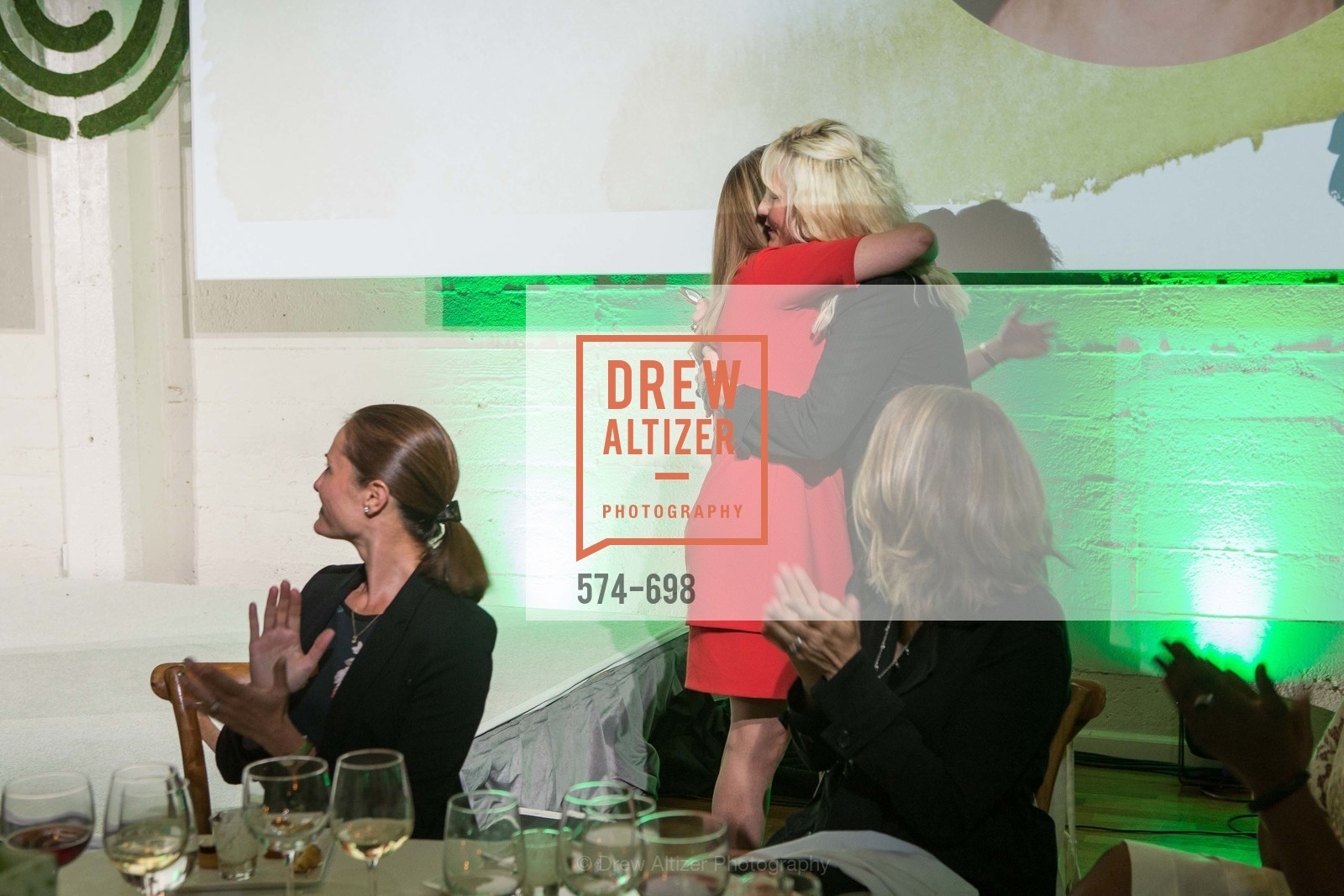Heather White, Erin Brockovich, EWG's 6th Annual Earth Dinner, US, May 6th, 2015,Drew Altizer, Drew Altizer Photography, full-service agency, private events, San Francisco photographer, photographer california