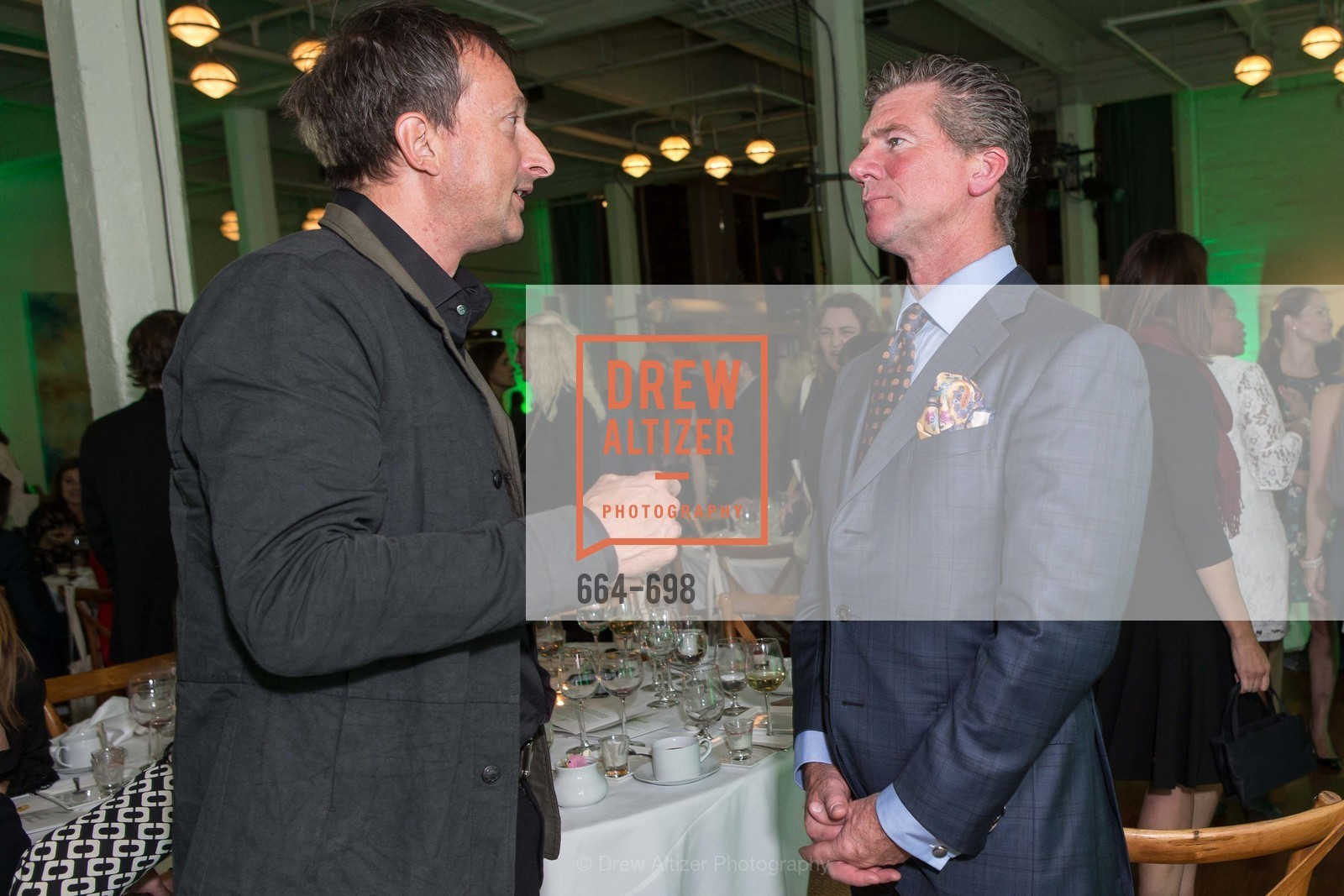 Tom Pier, EWG's 6th Annual Earth Dinner, US, May 6th, 2015,Drew Altizer, Drew Altizer Photography, full-service agency, private events, San Francisco photographer, photographer california