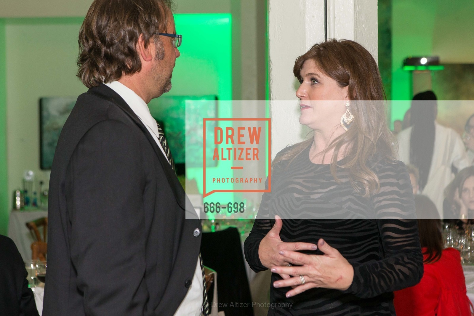 Kelly Herman, EWG's 6th Annual Earth Dinner, US, May 6th, 2015,Drew Altizer, Drew Altizer Photography, full-service agency, private events, San Francisco photographer, photographer california