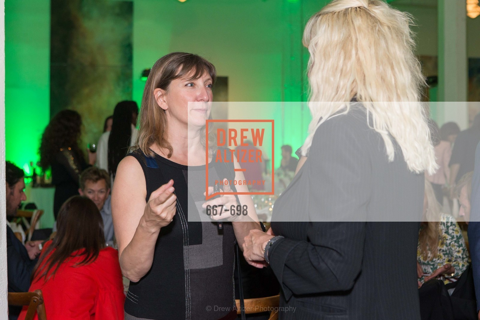 Extras, EWG's 6th Annual Earth Dinner, May 6th, 2015, Photo,Drew Altizer, Drew Altizer Photography, full-service agency, private events, San Francisco photographer, photographer california