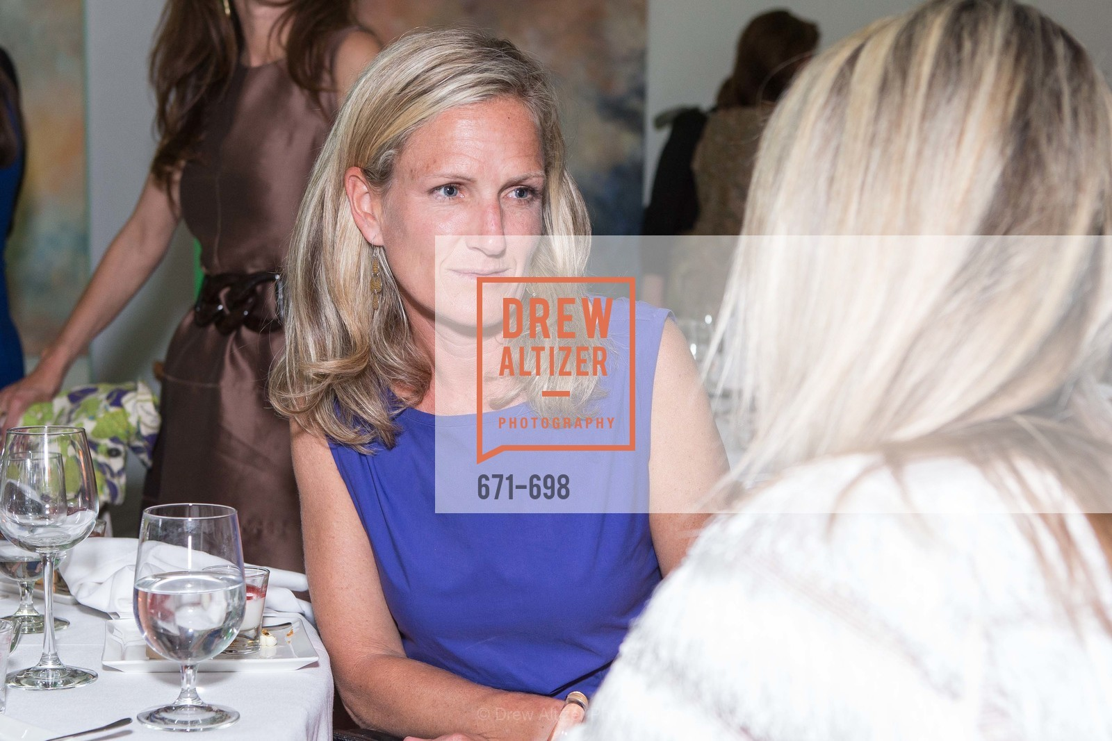 Janet Bijur, EWG's 6th Annual Earth Dinner, US, May 5th, 2015,Drew Altizer, Drew Altizer Photography, full-service agency, private events, San Francisco photographer, photographer california
