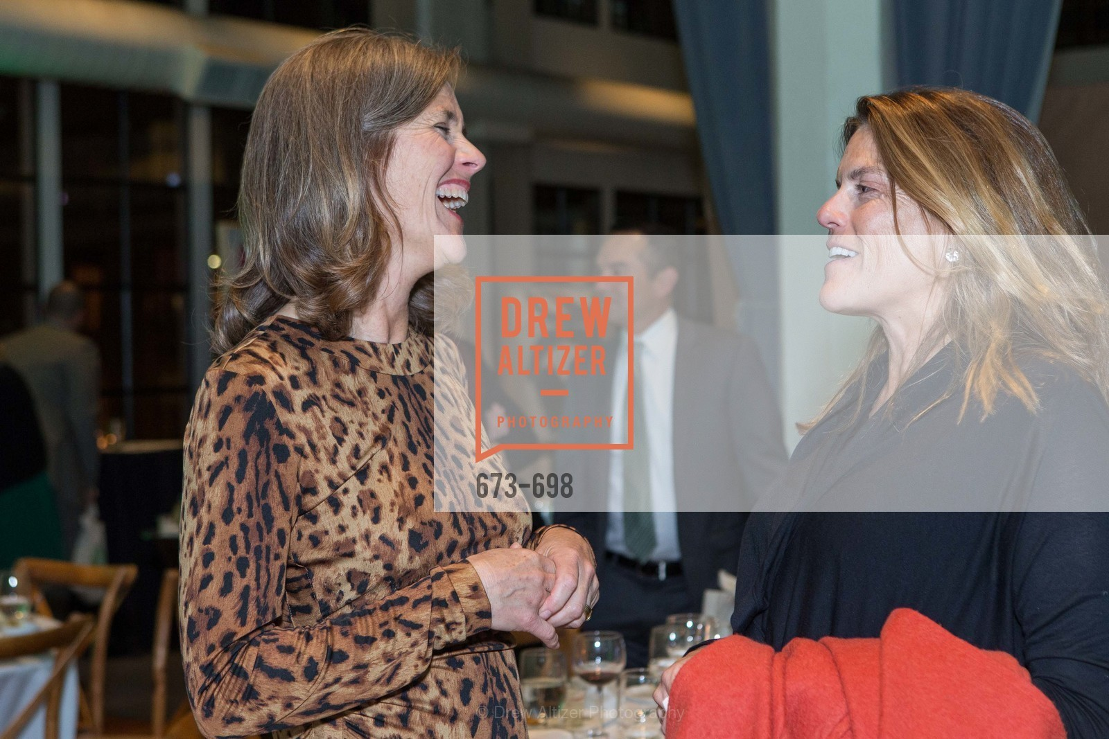 Eleanor Bigelow, EWG's 6th Annual Earth Dinner, US, May 5th, 2015,Drew Altizer, Drew Altizer Photography, full-service agency, private events, San Francisco photographer, photographer california
