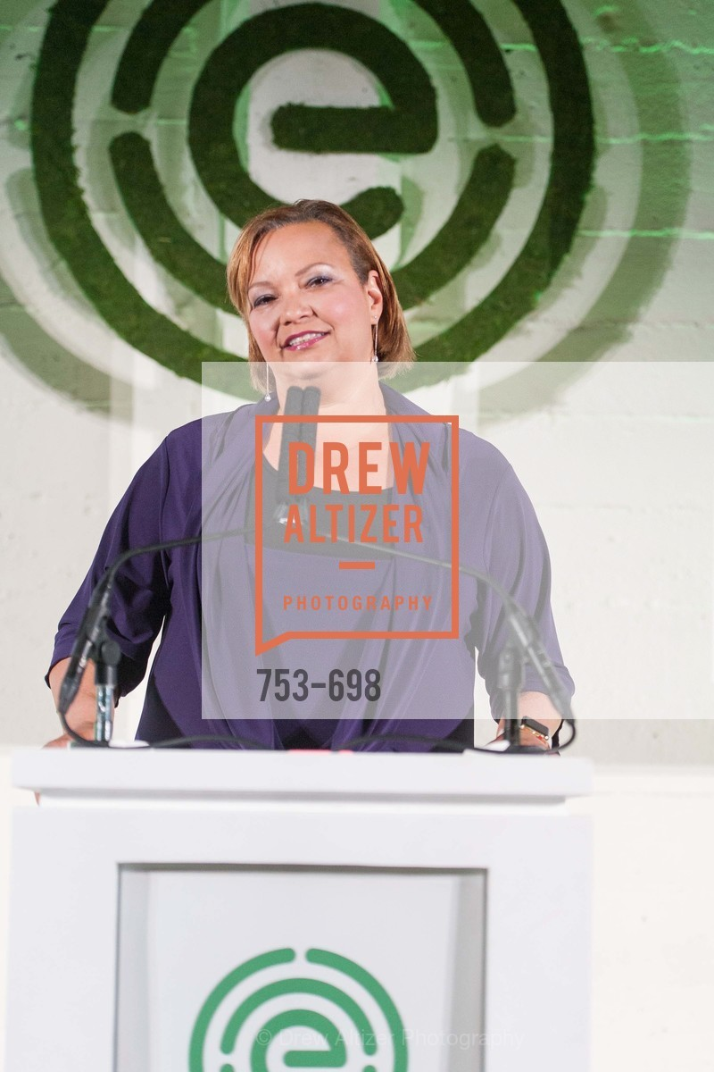 Lisa Jackson, EWG's 6th Annual Earth Dinner, US, May 6th, 2015,Drew Altizer, Drew Altizer Photography, full-service agency, private events, San Francisco photographer, photographer california