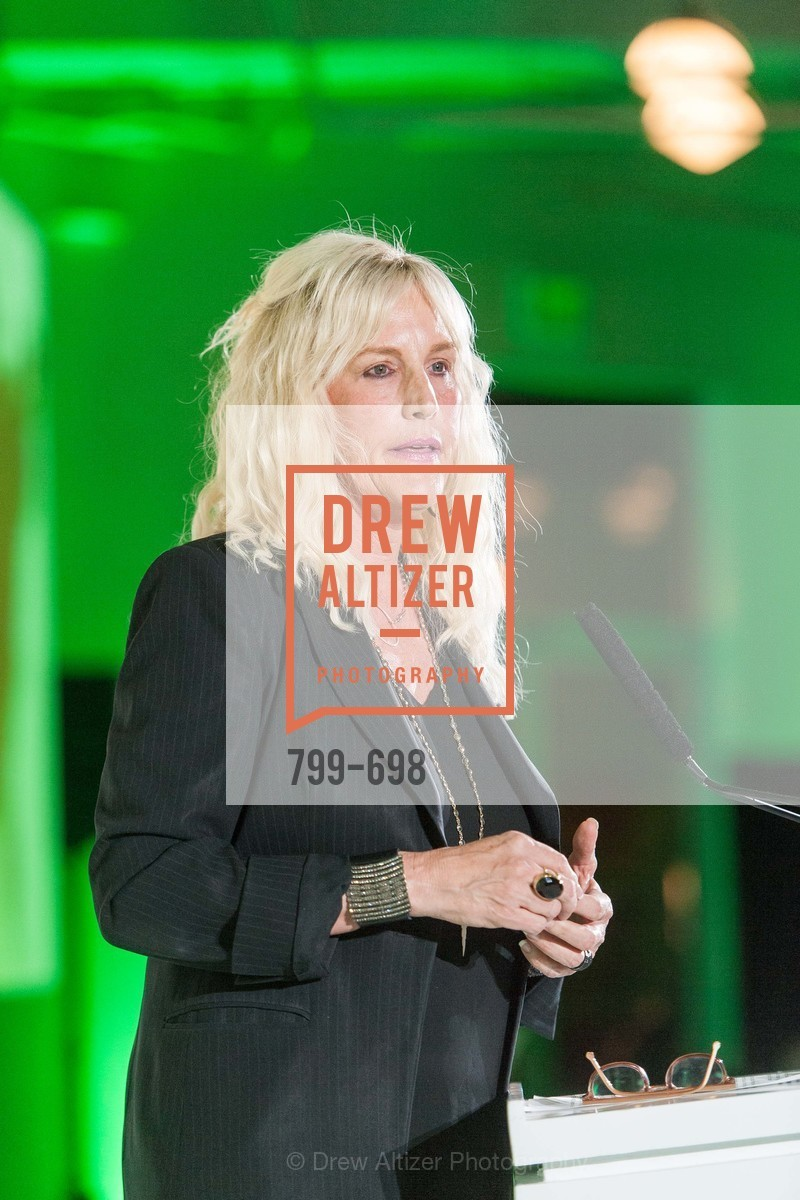 Erin Brockovich, EWG's 6th Annual Earth Dinner, US, May 6th, 2015,Drew Altizer, Drew Altizer Photography, full-service event agency, private events, San Francisco photographer, photographer California