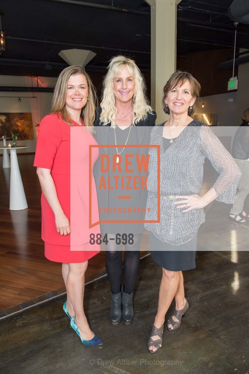 Heather White, Erin Brockovich, Karen Benkhe, EWG's 6th Annual Earth Dinner, US, May 5th, 2015,Drew Altizer, Drew Altizer Photography, full-service agency, private events, San Francisco photographer, photographer california