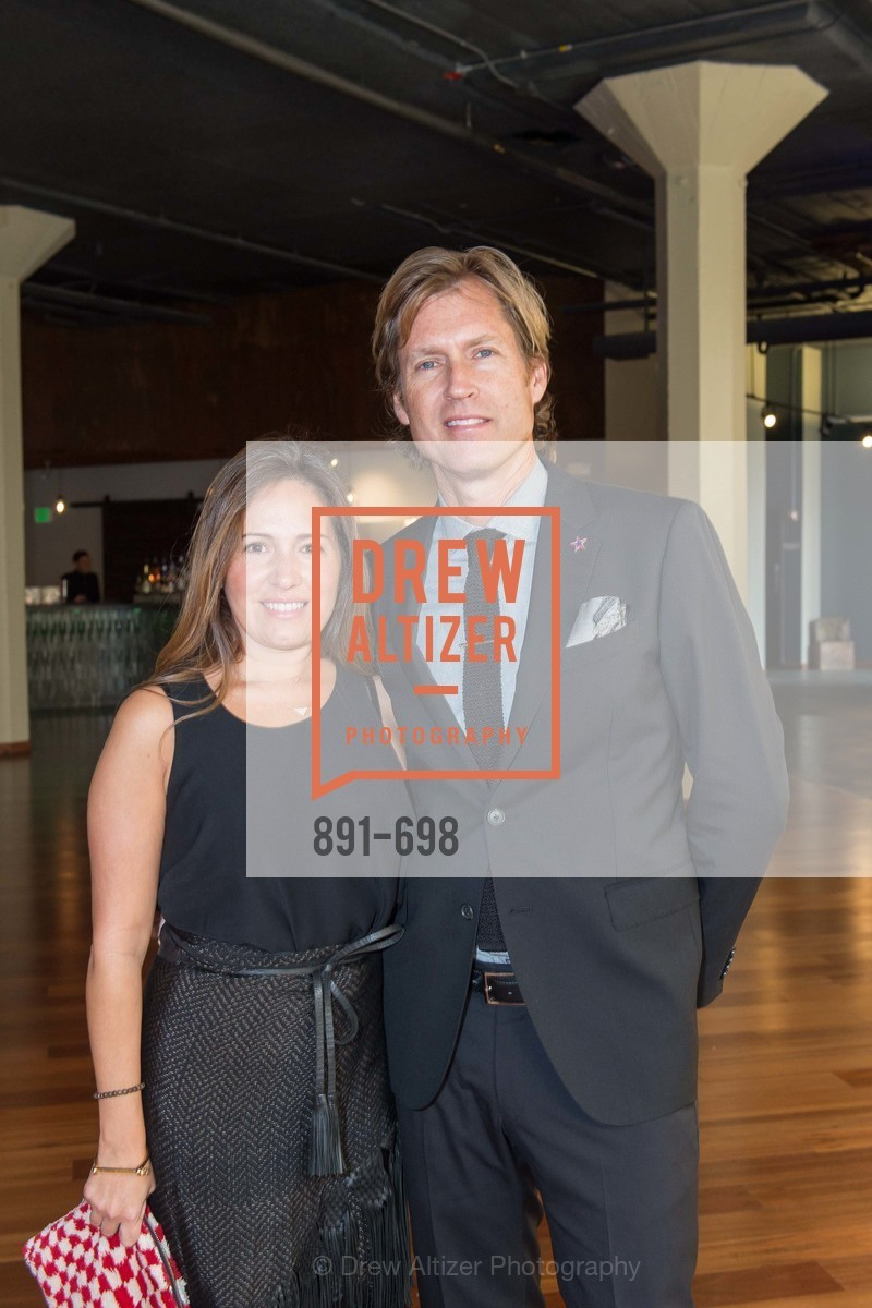 Ingrid Carney, George Carney, EWG's 6th Annual Earth Dinner, US, May 5th, 2015,Drew Altizer, Drew Altizer Photography, full-service agency, private events, San Francisco photographer, photographer california