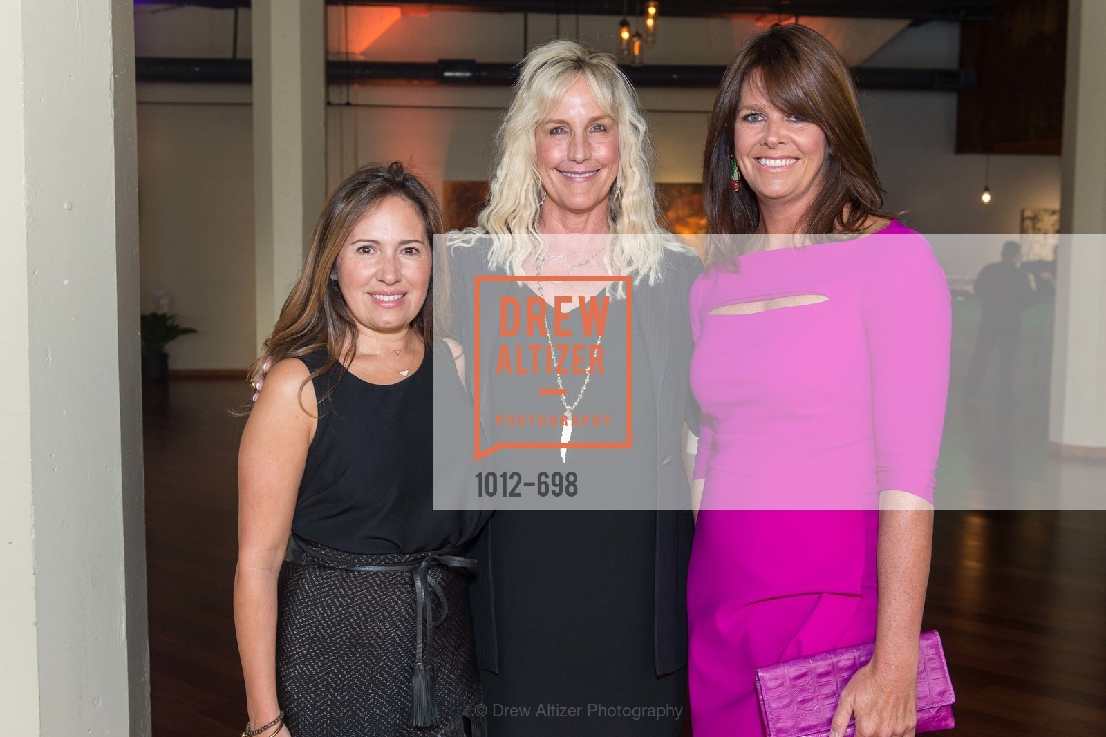 Ingrid Carney, Erin Brockovich, Christine Gardner, EWG's 6th Annual Earth Dinner, US, May 5th, 2015,Drew Altizer, Drew Altizer Photography, full-service agency, private events, San Francisco photographer, photographer california
