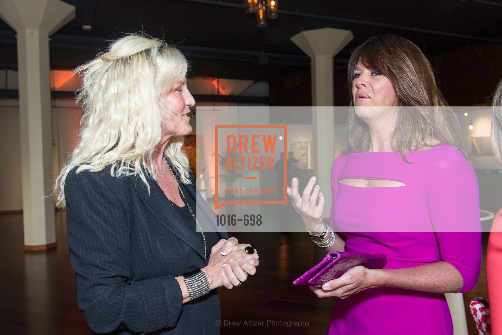Christine Gardner, Erin Brockovich, EWG's 6th Annual Earth Dinner, US, May 5th, 2015,Drew Altizer, Drew Altizer Photography, full-service agency, private events, San Francisco photographer, photographer california