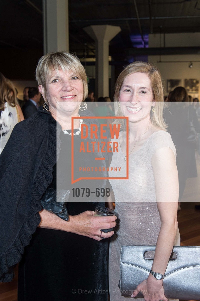 Rashena Kyle, Stacey Dunn-Emke, EWG's 6th Annual Earth Dinner, US, May 6th, 2015,Drew Altizer, Drew Altizer Photography, full-service agency, private events, San Francisco photographer, photographer california