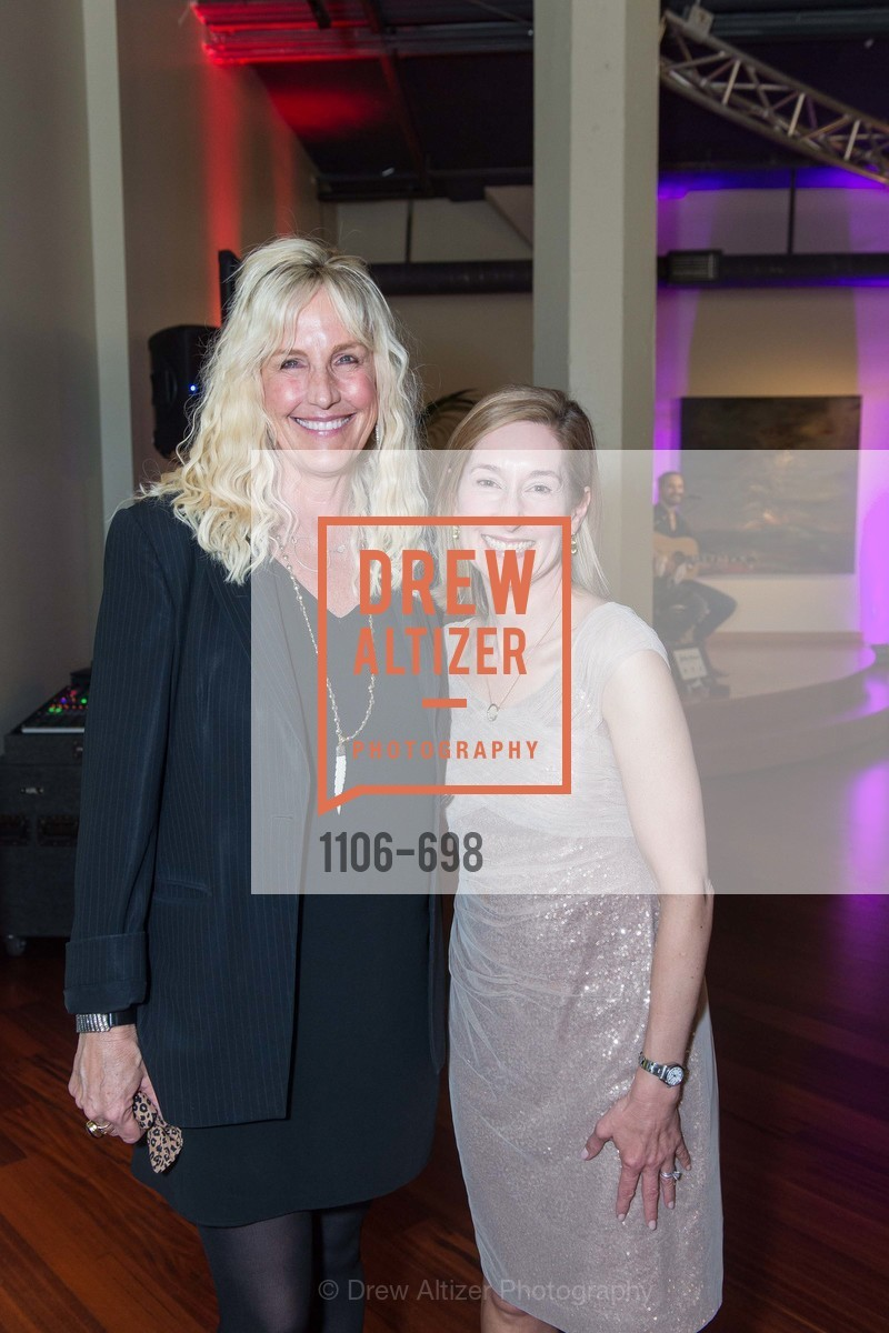 Erin Brockovich, Stacey Dun-Emke, EWG's 6th Annual Earth Dinner, US, May 5th, 2015,Drew Altizer, Drew Altizer Photography, full-service agency, private events, San Francisco photographer, photographer california