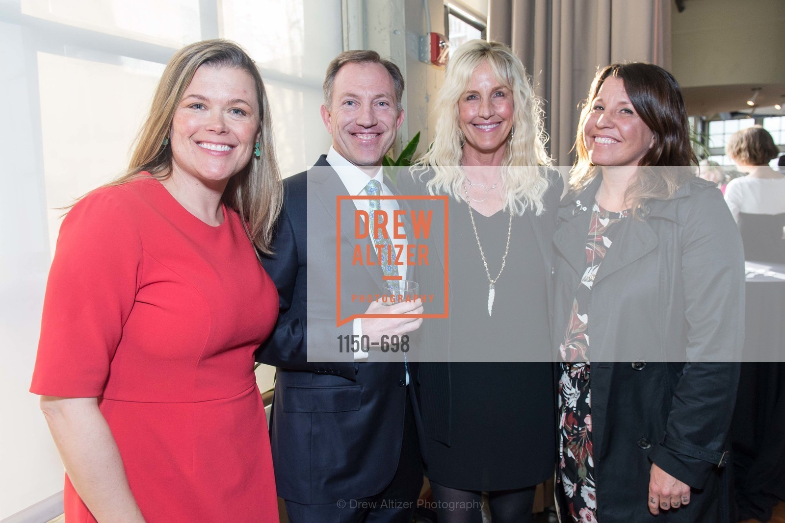Heather White, Peter Sullivan, Erin Brockovich, Shaney Jo Darden, EWG's 6th Annual Earth Dinner, US, May 6th, 2015,Drew Altizer, Drew Altizer Photography, full-service agency, private events, San Francisco photographer, photographer california