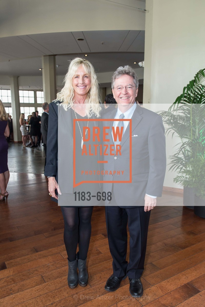 Erin Brockovich, Ken Cook, EWG's 6th Annual Earth Dinner, US, May 5th, 2015,Drew Altizer, Drew Altizer Photography, full-service agency, private events, San Francisco photographer, photographer california