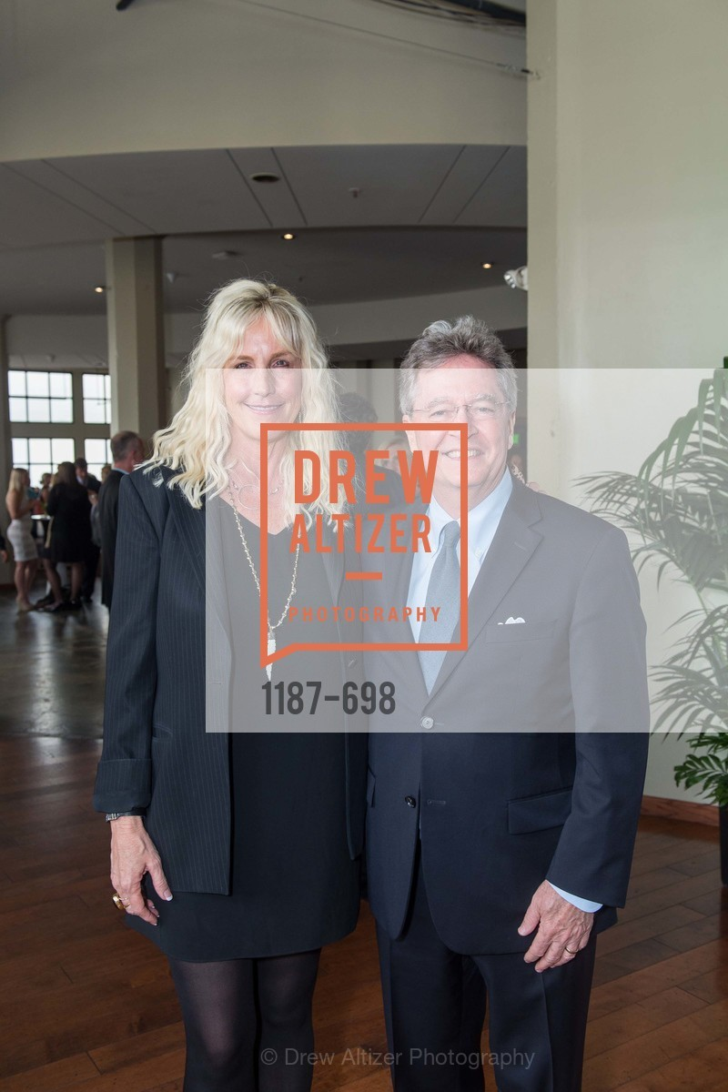 Erin Brockovich, Ken Cook, EWG's 6th Annual Earth Dinner, US, May 6th, 2015,Drew Altizer, Drew Altizer Photography, full-service agency, private events, San Francisco photographer, photographer california