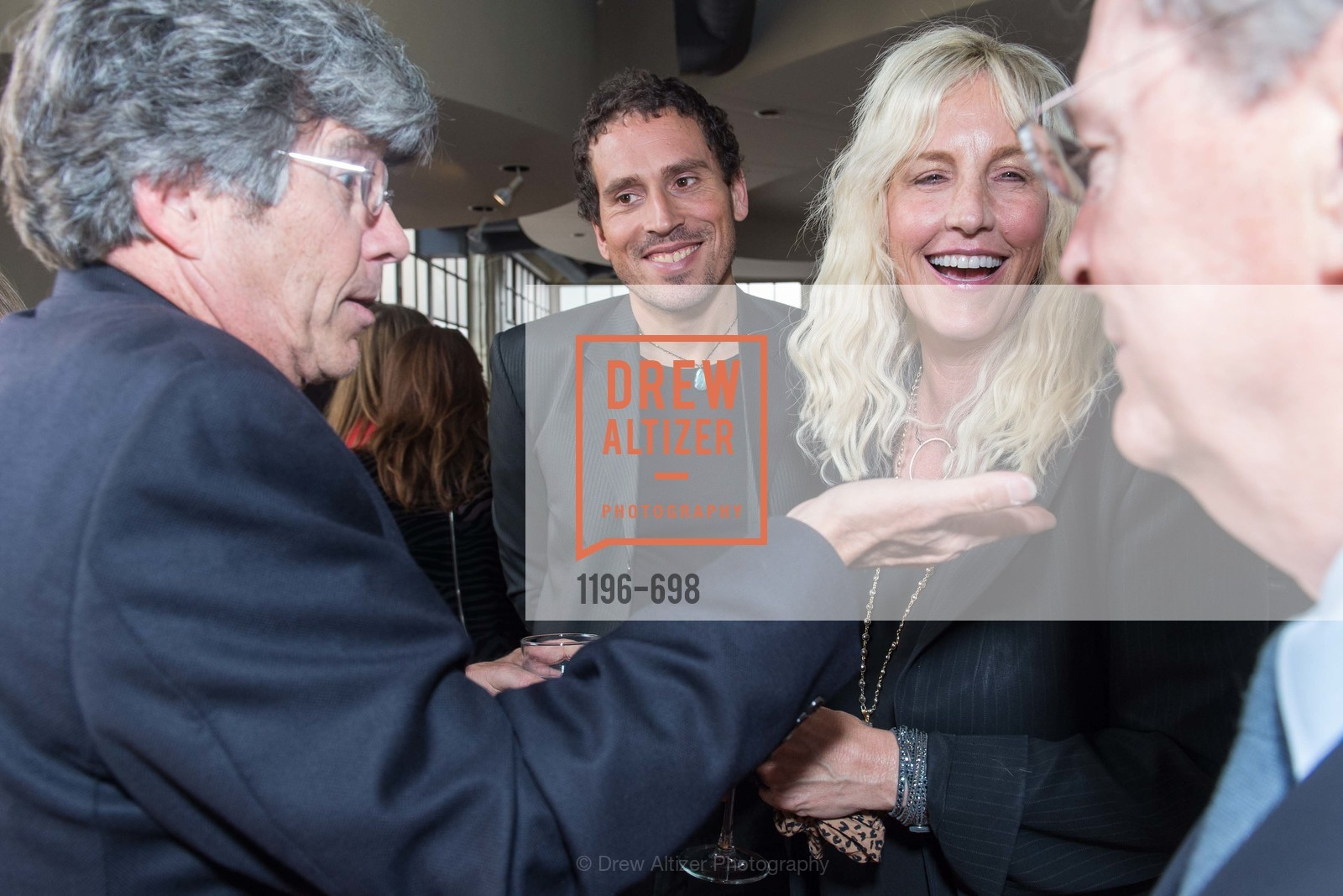 Gunnar Lovelace, Erin Brockovich, EWG's 6th Annual Earth Dinner, US, May 6th, 2015,Drew Altizer, Drew Altizer Photography, full-service event agency, private events, San Francisco photographer, photographer California