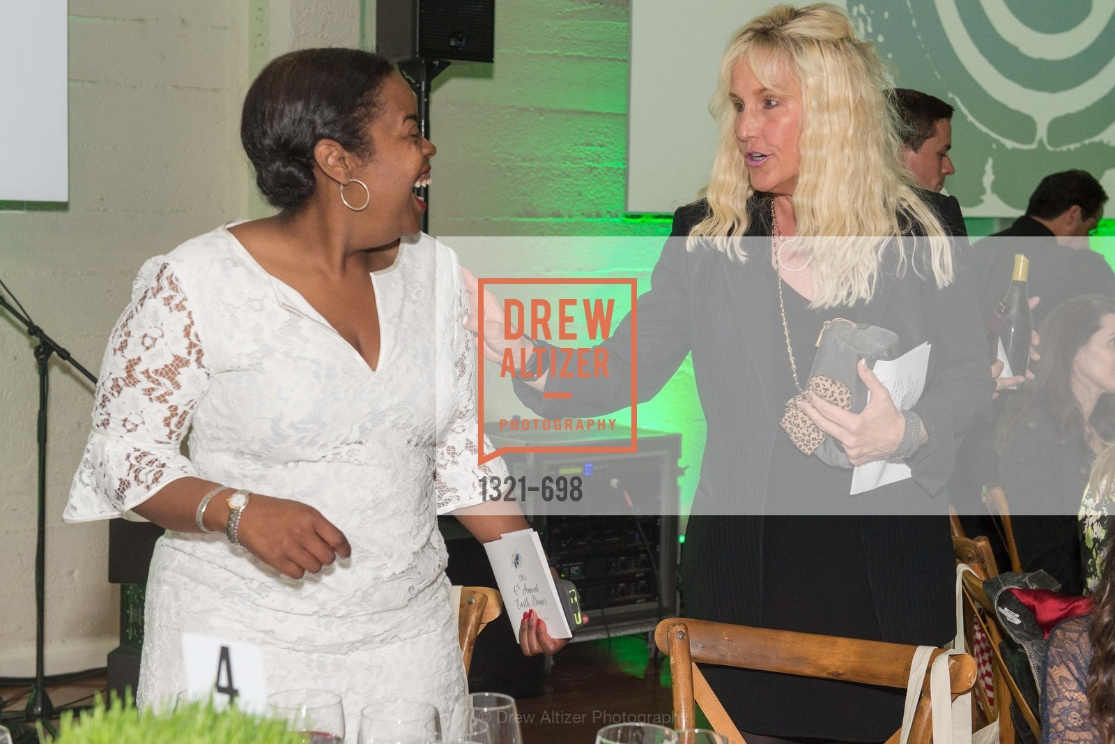 Chantal Walker, Erin Brockovich, EWG's 6th Annual Earth Dinner, US, May 5th, 2015,Drew Altizer, Drew Altizer Photography, full-service agency, private events, San Francisco photographer, photographer california
