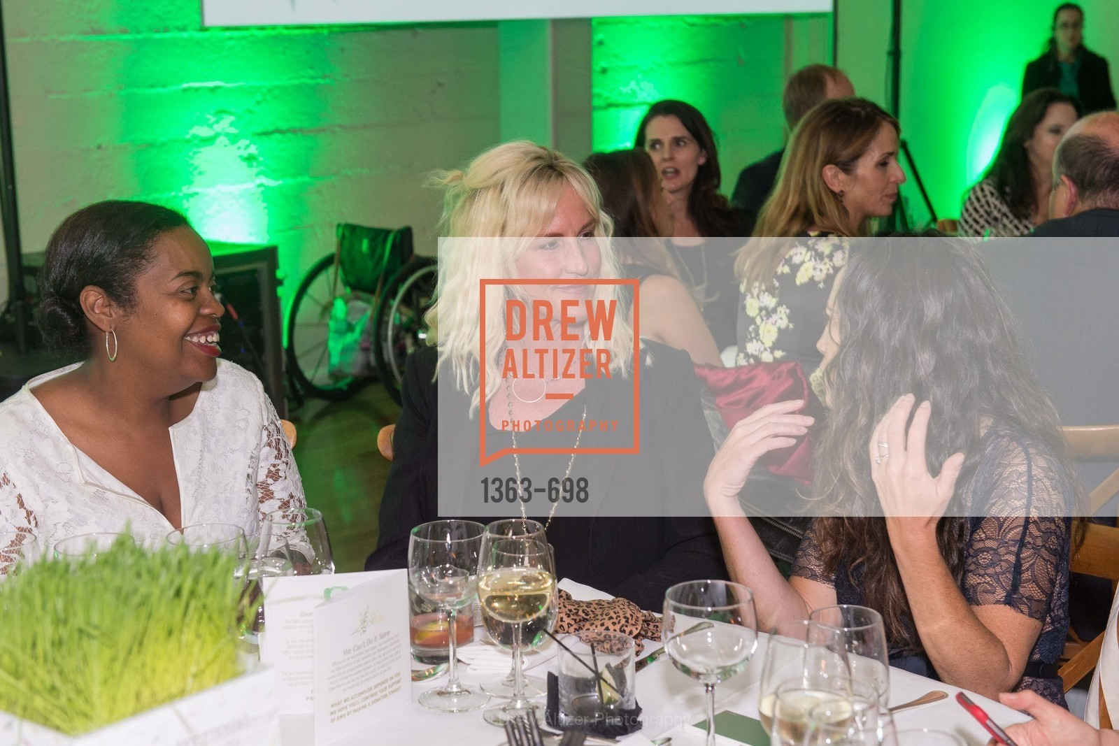 Chantal Walker, Erin Brockovich, EWG's 6th Annual Earth Dinner, US, May 6th, 2015,Drew Altizer, Drew Altizer Photography, full-service agency, private events, San Francisco photographer, photographer california