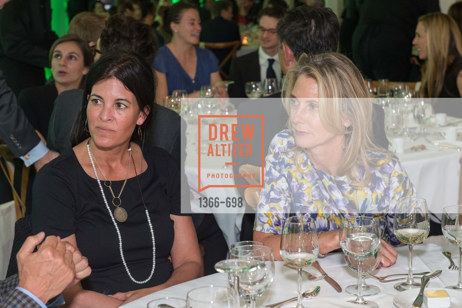 Jennifer Caldwell, EWG's 6th Annual Earth Dinner, US, May 6th, 2015,Drew Altizer, Drew Altizer Photography, full-service agency, private events, San Francisco photographer, photographer california
