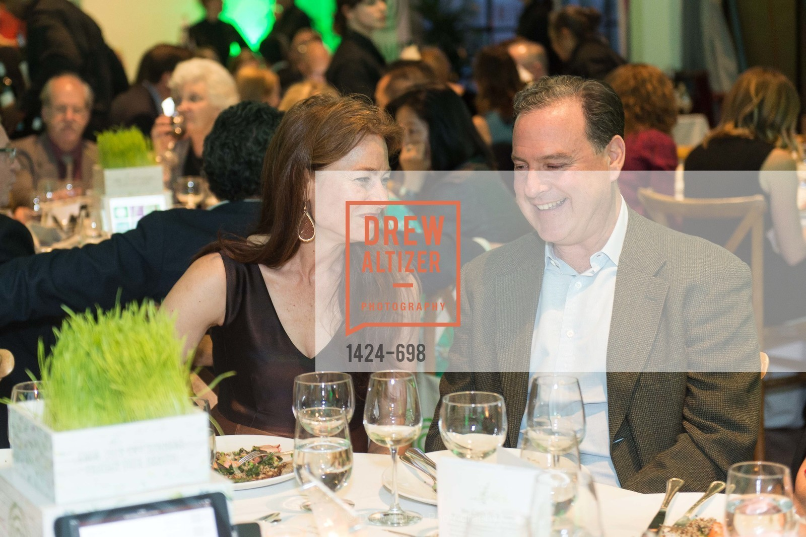 Sheila Nahi, EWG's 6th Annual Earth Dinner, US, May 6th, 2015,Drew Altizer, Drew Altizer Photography, full-service agency, private events, San Francisco photographer, photographer california