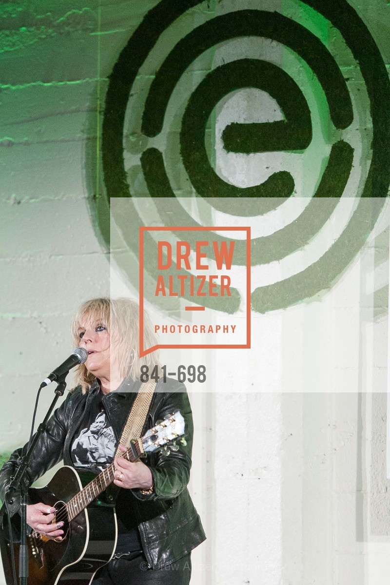 Performance, EWG's 6th Annual Earth Dinner, US, May 5th, 2015,Drew Altizer, Drew Altizer Photography, full-service agency, private events, San Francisco photographer, photographer california