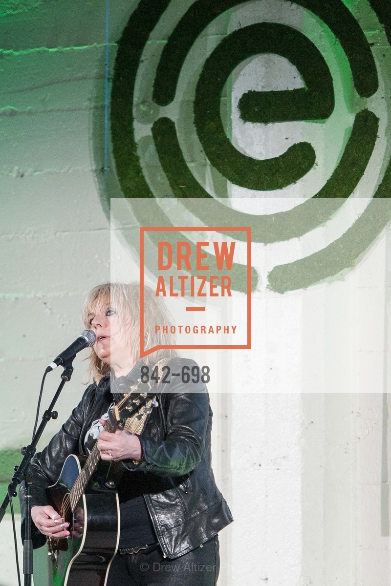 Performance, EWG's 6th Annual Earth Dinner, US, May 6th, 2015,Drew Altizer, Drew Altizer Photography, full-service agency, private events, San Francisco photographer, photographer california