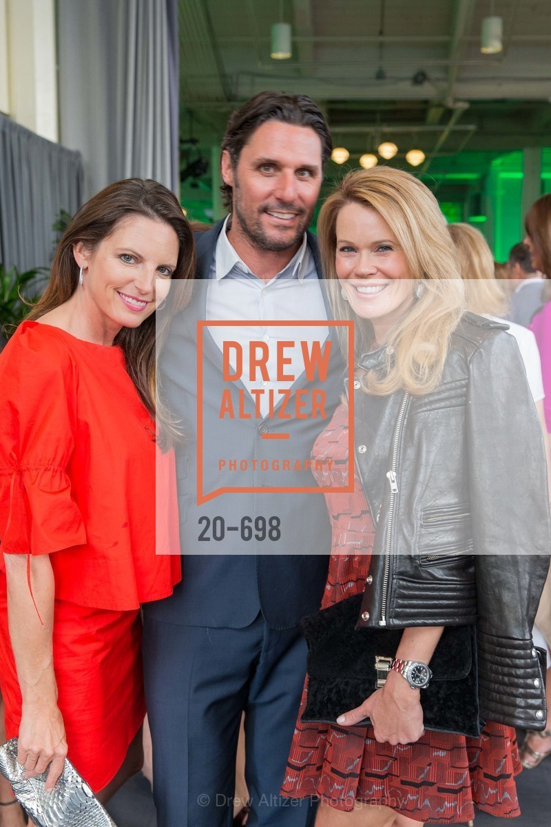 Gabriela Sarlo, Will Wick, Stephanie Tuttle, EWG's 6th Annual Earth Dinner, US, May 6th, 2015,Drew Altizer, Drew Altizer Photography, full-service event agency, private events, San Francisco photographer, photographer California