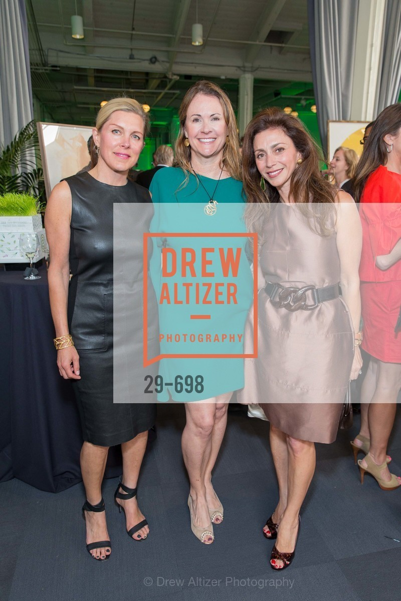 Holly Farrell, Tanya Peterson, Maryam Muduroglu, EWG's 6th Annual Earth Dinner, US, May 6th, 2015,Drew Altizer, Drew Altizer Photography, full-service agency, private events, San Francisco photographer, photographer california