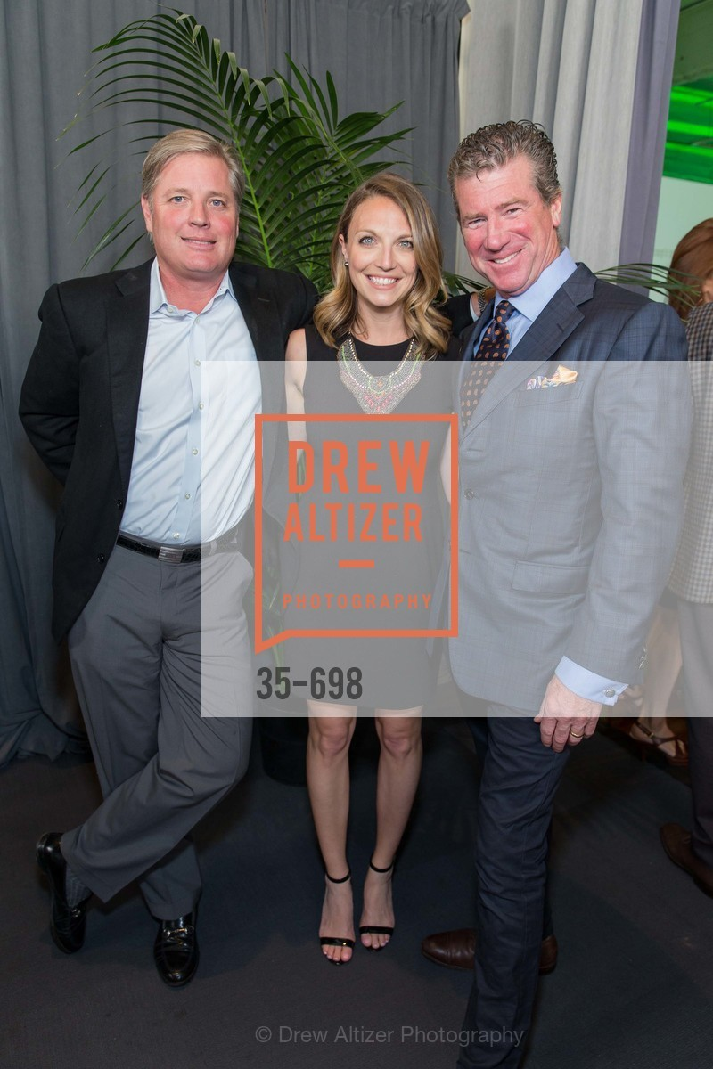 Curtis Gardner, Jocelyn Babuscio, Tom Pier, EWG's 6th Annual Earth Dinner, US, May 6th, 2015,Drew Altizer, Drew Altizer Photography, full-service agency, private events, San Francisco photographer, photographer california