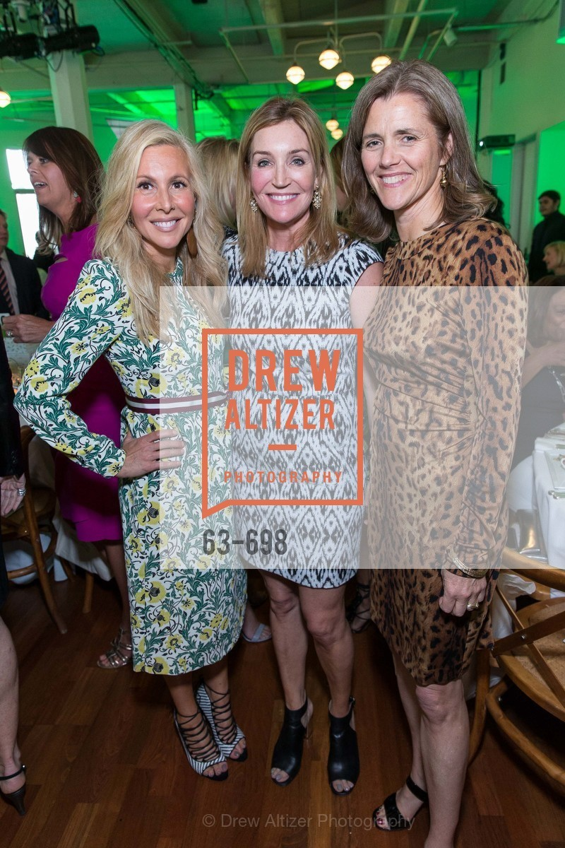 Tracy Falconer, Maggie Mack, Eleanor Bigelow, EWG's 6th Annual Earth Dinner, US, May 5th, 2015,Drew Altizer, Drew Altizer Photography, full-service agency, private events, San Francisco photographer, photographer california
