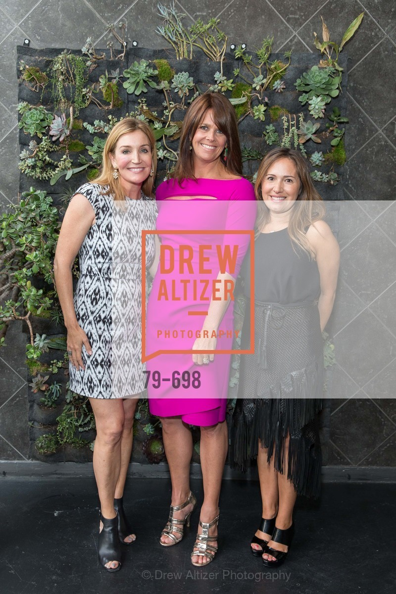 Maggie Mack, Christine Gardner, Ingrid Carney, EWG's 6th Annual Earth Dinner, US, May 6th, 2015,Drew Altizer, Drew Altizer Photography, full-service agency, private events, San Francisco photographer, photographer california