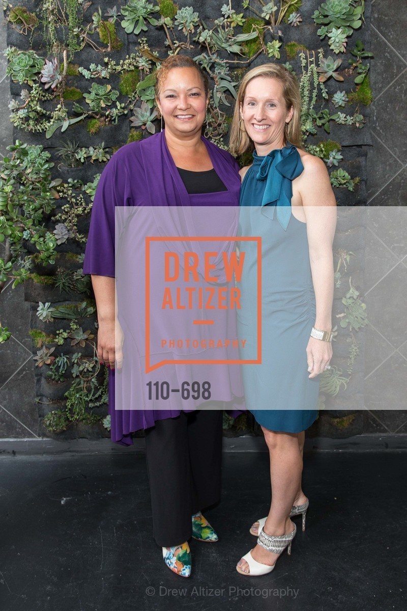 Lisa Jackson, Carol McDonnell, EWG's 6th Annual Earth Dinner, US, May 6th, 2015,Drew Altizer, Drew Altizer Photography, full-service agency, private events, San Francisco photographer, photographer california