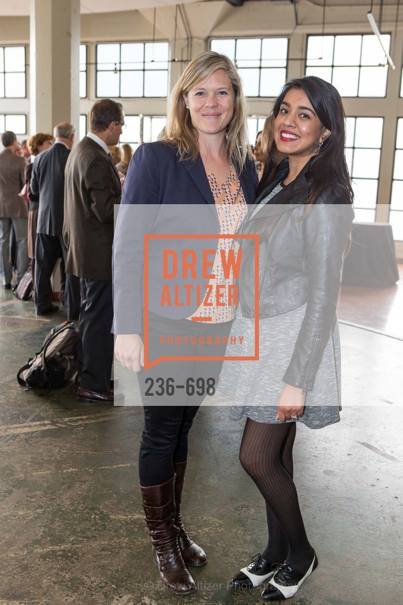 Angela Kofahl, Mahisha Patel, EWG's 6th Annual Earth Dinner, US, May 5th, 2015,Drew Altizer, Drew Altizer Photography, full-service agency, private events, San Francisco photographer, photographer california