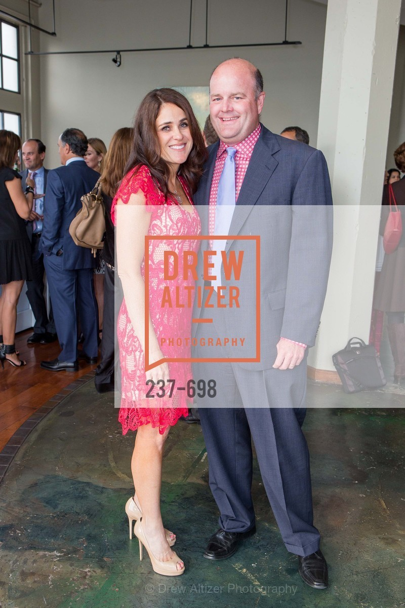 Taryn Sutton, Andrew Sutton, EWG's 6th Annual Earth Dinner, US, May 5th, 2015,Drew Altizer, Drew Altizer Photography, full-service agency, private events, San Francisco photographer, photographer california