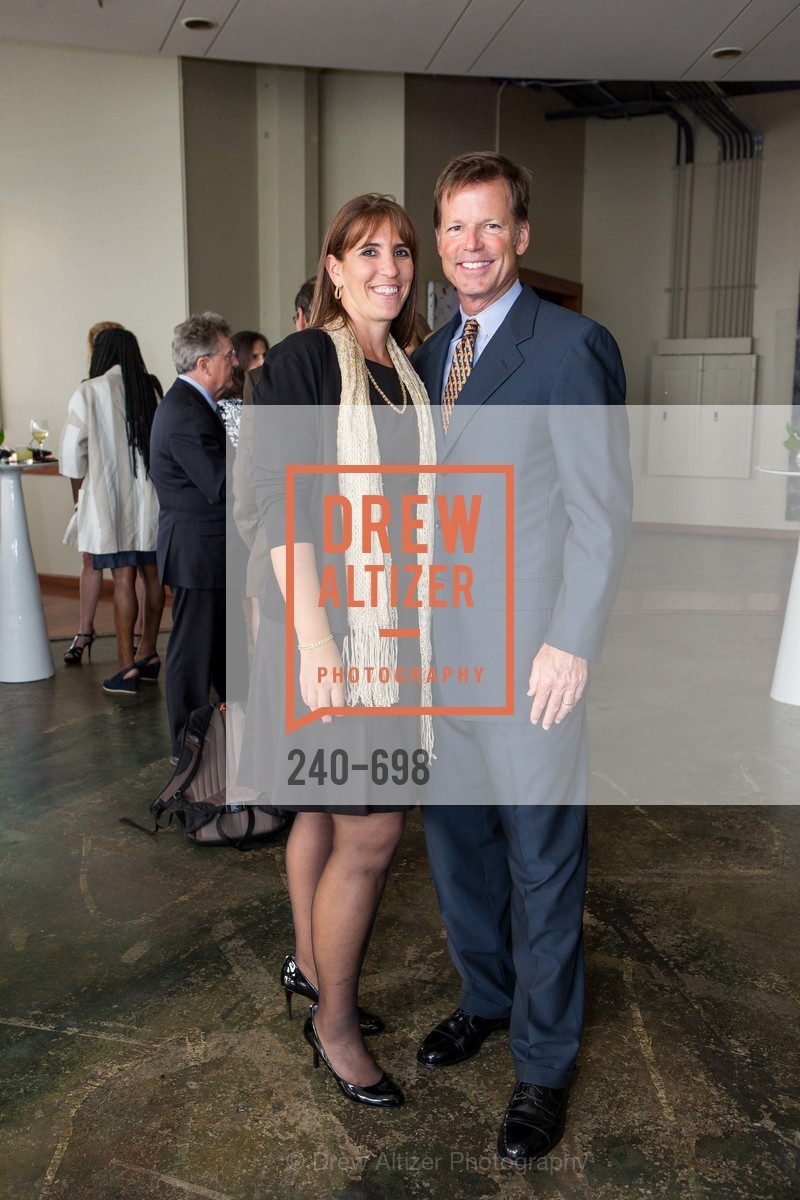 Lisa Osgood, Jim Osgood, EWG's 6th Annual Earth Dinner, US, May 6th, 2015,Drew Altizer, Drew Altizer Photography, full-service agency, private events, San Francisco photographer, photographer california